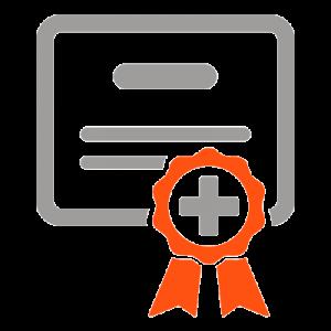 Yocan Vape Device Certification