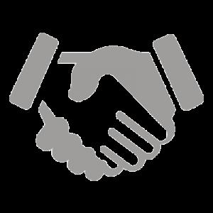 Yocan Vape Device Partnership
