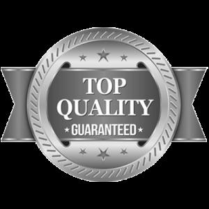 Top Quality Yocan Vape Device