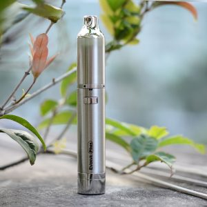yocan evolve plus - hot sale vape pen 001