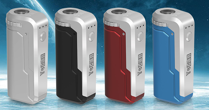 Yocan-UNI-portable-and-ultra-compact-box-mod-guideline-800x420