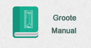 Yocan Groote Box Mod User Manual download.