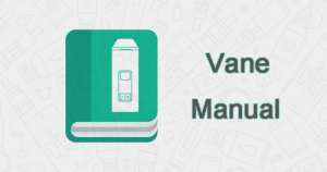 Yocan Vane dry vaporizer user manual download