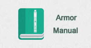 Yocan armor vape pen user manual download