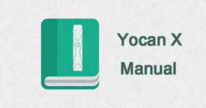 Yocan X user manual download